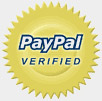 Use PayPal to purchase printing from Morris Graphics