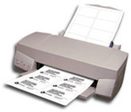 Purchase Blank Labels at Great Prices